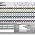 FM100_software