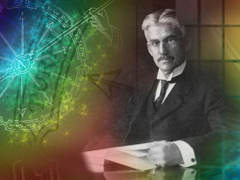 Munsell_Color_and_Science