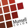 munsell-color-stories