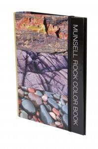 munsell-rock-book-of-color