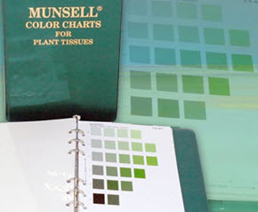 plant-tissue-color-chart