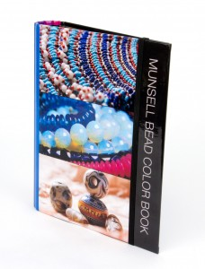 munsell-bead-color-book-cover-view