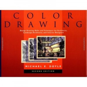 michael-doyle-color-drawing