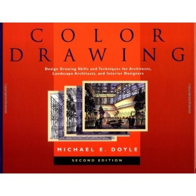 munsell color in books munsell color system color matching from munsell color company - Color Drawing Book