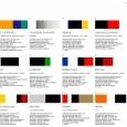 color website sato