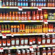 Condiments and other produced foods benefit from Munsell Color