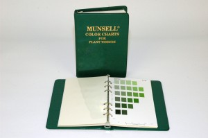 plant-tissue-color-chart-munsell