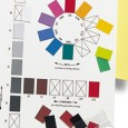 hvc-color-charts-munsell