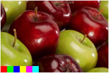 apples-as-seen-by-john