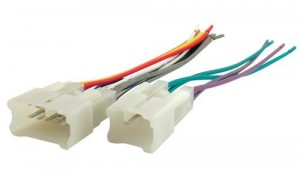 Wire and cable color is specified and manufactured using Munsell Color Coding Charts.