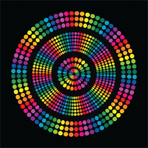 ... Celebrating National Color Therapy Month Munsell Color System