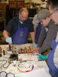 Wood Matching Munsell Color Theory at blogs.dctc.edu