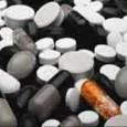 Jill Morton Color Pills Munsell Color Theory
