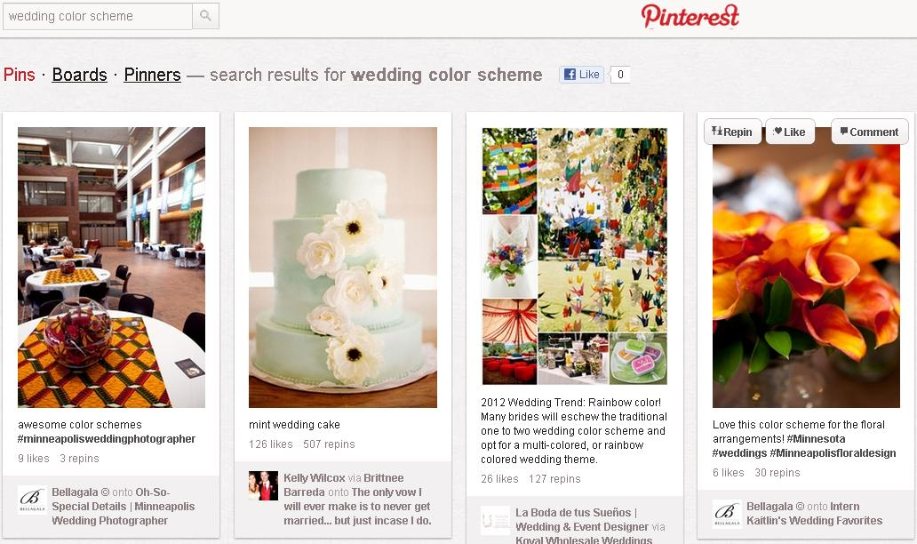 pinterest-wedding-color