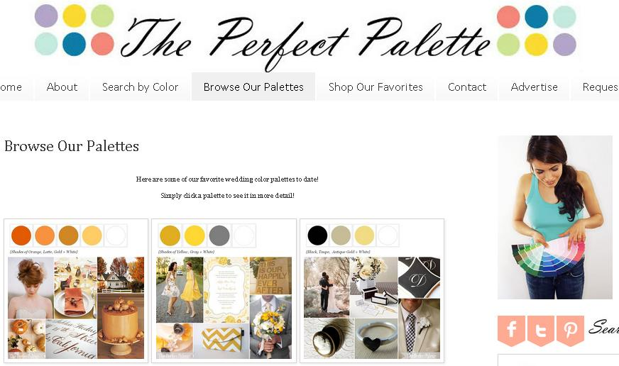 the-perfect-palette-wedding-color