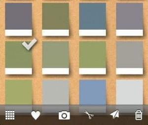 Color Phone Apps  Part 2