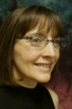 Vicki Welsh