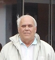 Oriane Lima