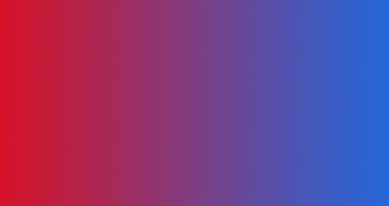 gender why that color gender color stereotypes associations munsell color system color. Black Bedroom Furniture Sets. Home Design Ideas