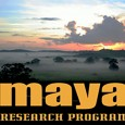 Maya Research Program