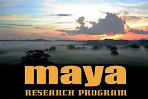 Maya Research Program