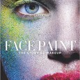 Book cover for Face Paint: The Story of Make-Up