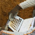 Soil and Wine Quality Geologist